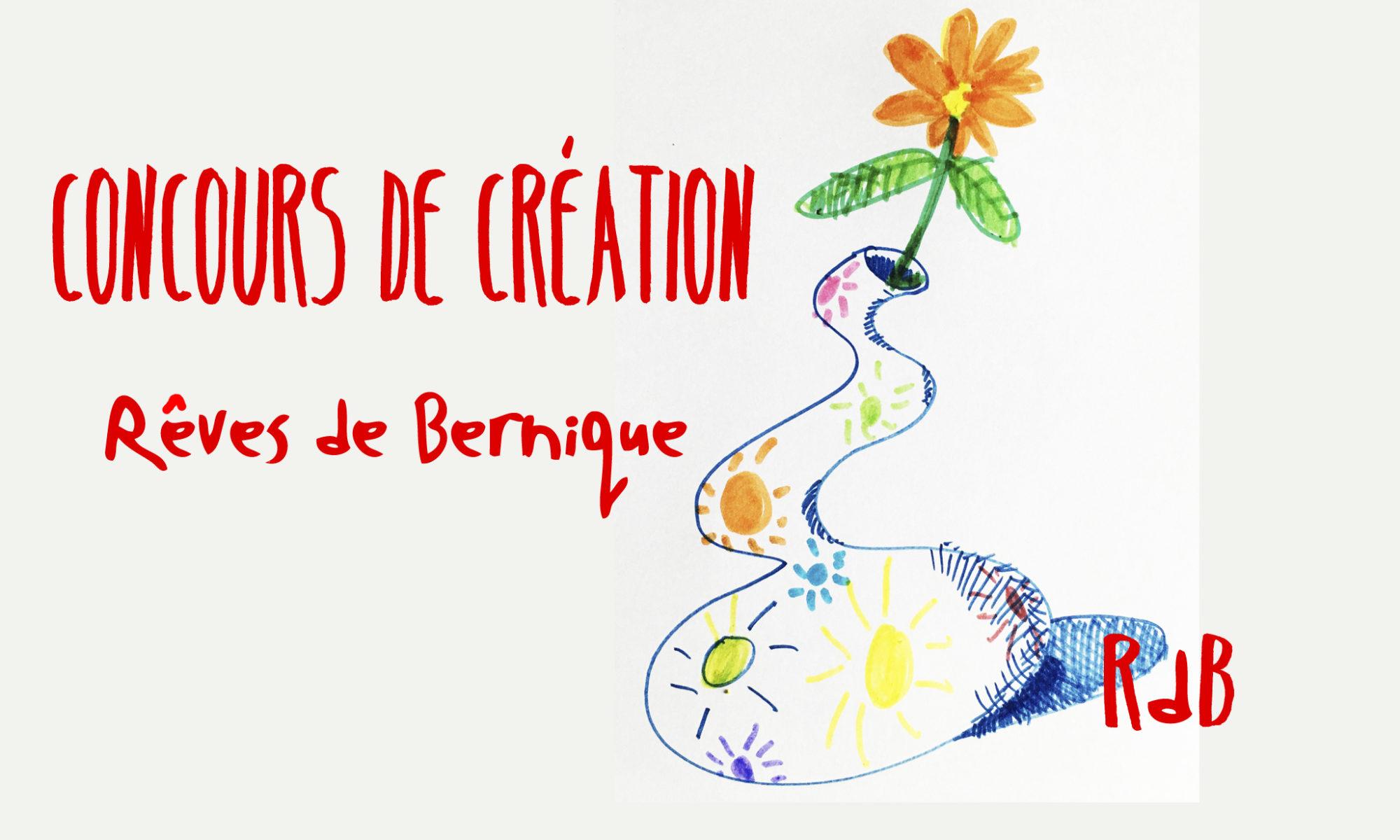 concours creation design decoration bretagne
