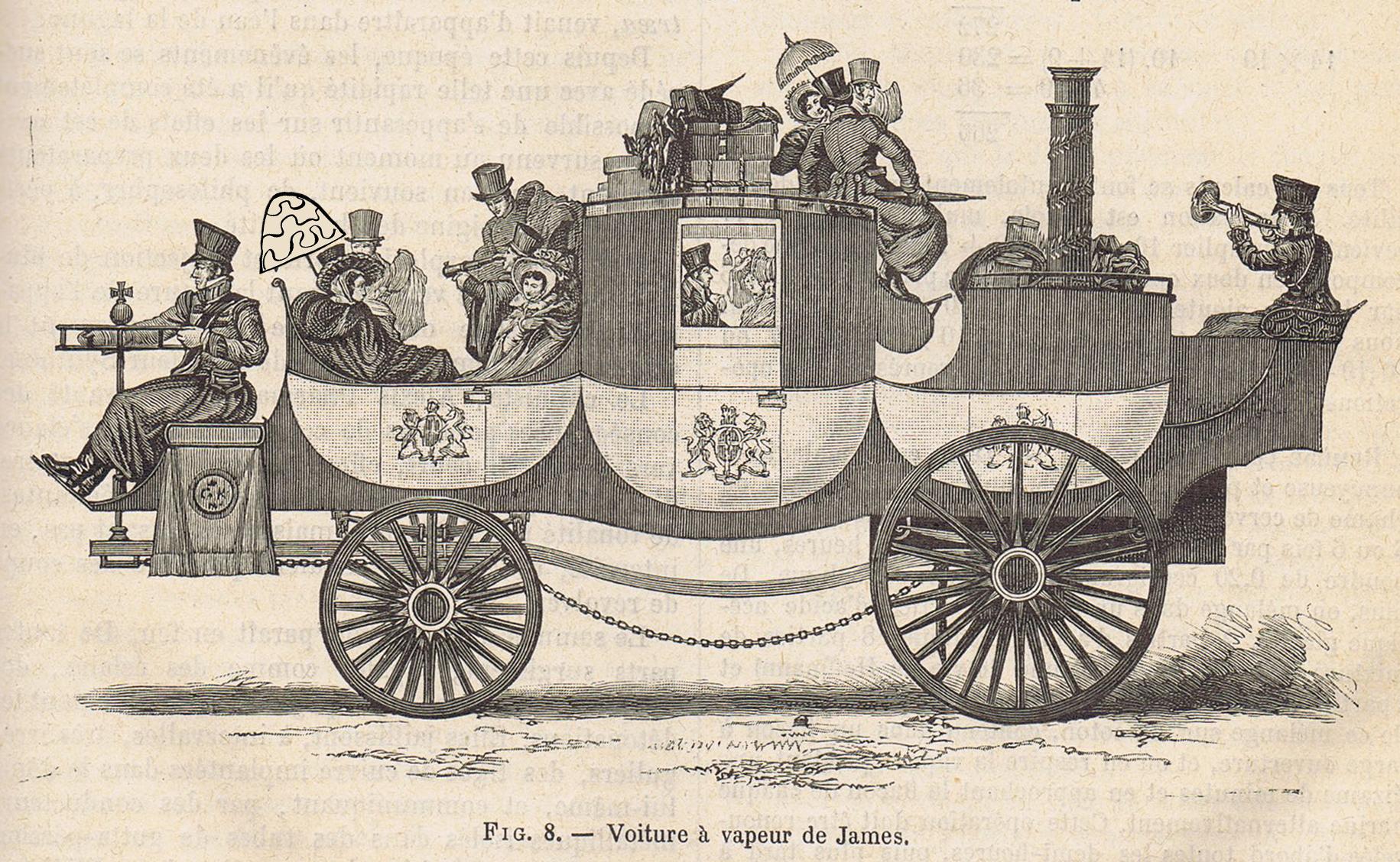 voyage création véhicule Portugal bernique